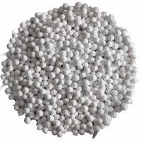 水处理除氯球亚硫酸钙多少钱——巨东工贸提供淄博地区具有口碑的水处理除氯球