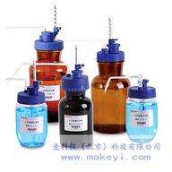 供应代码30011420 可调定量加液器