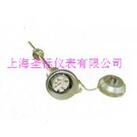 圣标 带温度变送器热电偶(阻)
