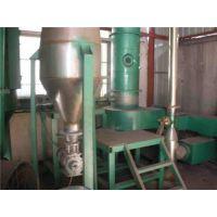干燥机_一新干燥设备优势明显 _立德粉干燥机
