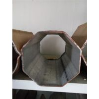 宏图金属(图),钛合金异型管车架,异型管