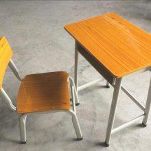 钦州哪里有学生课桌椅卖? 要钦州供货课桌椅 学生用的