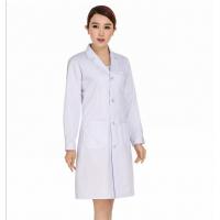 比伦供应护士服BL—TG04