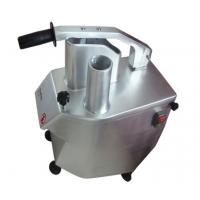阿尔斯特 台式切菜机LWQ-313A 蔬菜切割设备