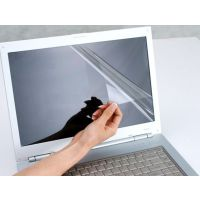曲面屏手机屏幕贴膜 防眩防蓝光PET保护膜 三层pet保护膜厂家 举报