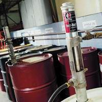 美国GRACO固瑞克润滑油泵 222051 华东区总代理