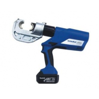 EK12042L充电式液压钳 Klauke电动液压压线钳 (德制)