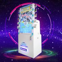 微信打印机吸粉,微信打印机厂家广告分成,日赚千元