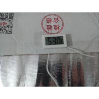 猪圈电热地暖猪舍加热板养猪保温板仔猪保育床电热板