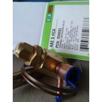 供应艾默生电膨接线端子 K09-P00