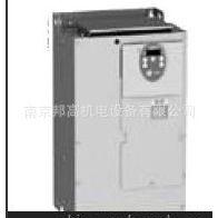 特价现货供应 施耐德 变频器ATV21 HD30N4