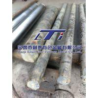 供应钛棒TA1、钛光棒TA2、TA9、钛杆、钛棒TA10、TA15钛轴、耐腐蚀钛棒、现货供应钛棒