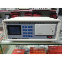 供应氯离子含量快速测定仪SSWY-810