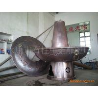 供应 紫铜锻造 龙凤呈祥大型 2米 火锅 实物拍摄