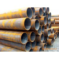 无锡广交供应热轧钢管,热轧无缝管,热轧无缝钢管,热轧钢管厂