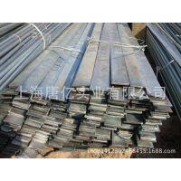 长期供应 Q235 热镀锌扁铁 可定制加工 量大从优