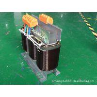 供应高性能三相变压器SG-25KVA