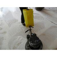增城附近养护石材翻新公司专业地板品牌翻新/瓷砖打蜡保养中心