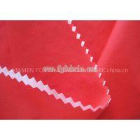 1*1.5 plaid nylon cloth OFF-113