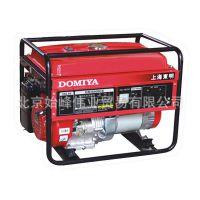 供应 东明 DM1500CX单相家用汽油发电机组 厂家直销 品质保障