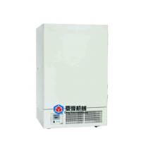 浙江低温箱 工业低温冰箱 冷藏箱 药品冷藏柜 试剂冰箱 疫苗运输箱 生产厂家