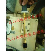 供应ASK液面开关LSN-480L-A-61-1 ASK液面传感器 ASK液位开关
