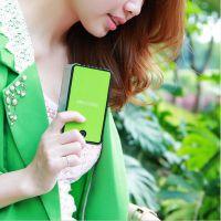 批发迷你空调风扇 便携式空调 USB空调风扇(可充电)