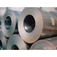 供应钢结构 C型钢 Z型钢 U型钢 几字钢用热轧带钢