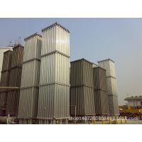 空温气化器  LNG气化器  低温气化器  LPG气化器,