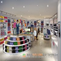 0755-89963579深圳盐田店铺装修公司|免费方案设计