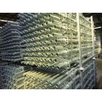 厂家供应桥梁施工专用脚手架 镀锌脚手架 厂家直销 全网