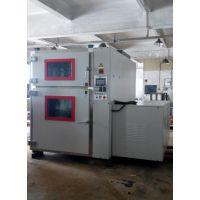 深圳福普森科技生产真空注型机/真空复模机/RIM低压注射成型机销售代理(型号:V1000