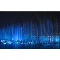 音乐喷泉行业甲级资质喷泉企业 庭院水景设计施工公司
