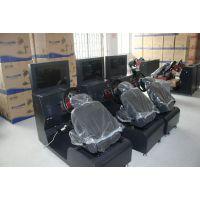 驾车模拟训练|驾车训练机|驾考模拟机器