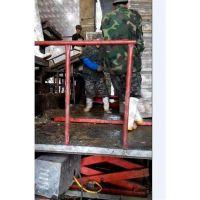 信诚明顺机械(在线咨询)、汉中家禽屠宰设备、家禽屠宰设备配件