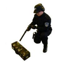 供应和创ANKER-4E电子听音器