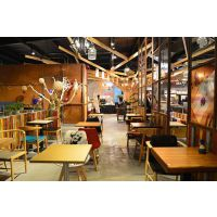 嘉通华贸易(在线咨询),山西快餐桌椅,餐馆快餐桌椅