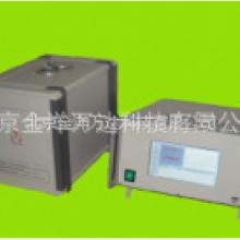 核磁共振含油量测定仪价格 ST119C
