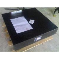泊铸高品质大理石平板客户所需 发展趋势在于哪些