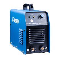 供应成都华远焊机ZX7-215 IGBT 逆变式直流弧焊机 便携式