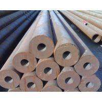 凯博钢管(在线咨询)|太谷县厚壁钢管厂|热扩20#厚壁钢管厂