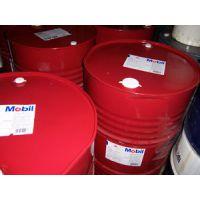 Mobilgear XMP68,美孚XMP68工业齿轮油全国包邮