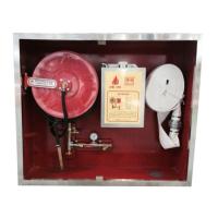 强盾泡沫消火栓箱 PSG30-50(有效地扑救小面积的甲,乙,丙类液体火灾)