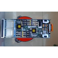 HP BL460C G7刀片服务器主板 准系统 588743-001 605659-001原装