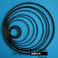 信旺密封专业生产生产加工 O型圈 橡胶圈