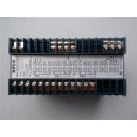 XMY5000、XMY5000仪表、陕西百特