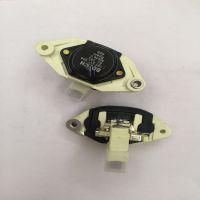 汽车调节器 发电机 博世 12V调节器1-197-311-304汽车电子调节器