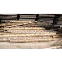 供应【CuZn39Pb0.5铜合金CuZn39Pb0.5铜棒CuZn39Pb0.5铜带】
