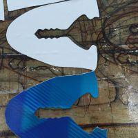 深圳龙岗皮革手袋裁片数码喷绘印花机设备生产厂家 真皮鞋面真皮手袋数码喷绘机