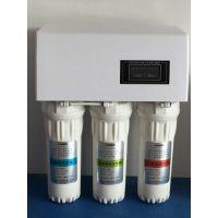 福建亿之泉YQ-05系列家用直饮净水机反渗透水处理设备